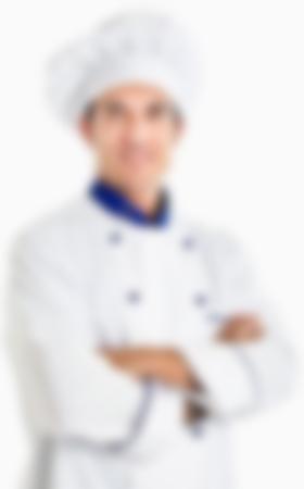 chef-food