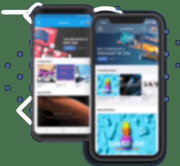 phone-app-img
