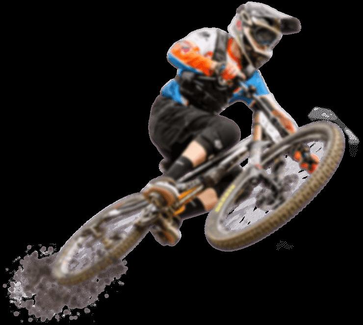 bike-image-cross