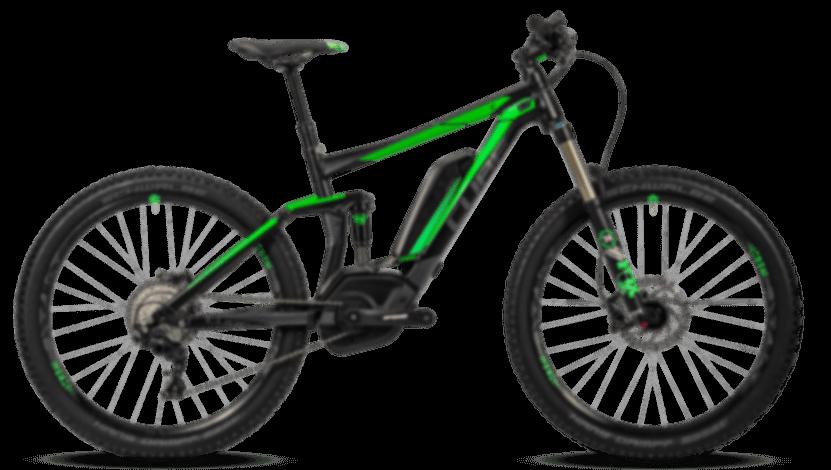 bike-slider-1-dummy