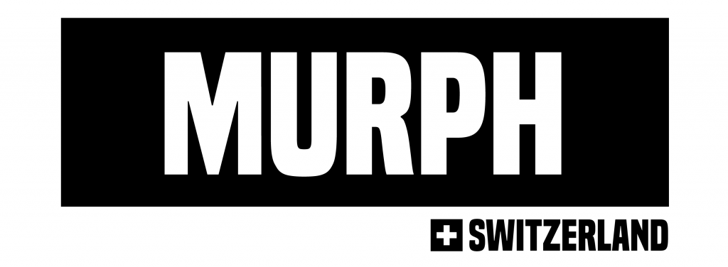 murphbanner