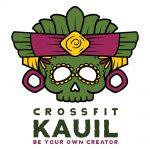CrossFit Kauil