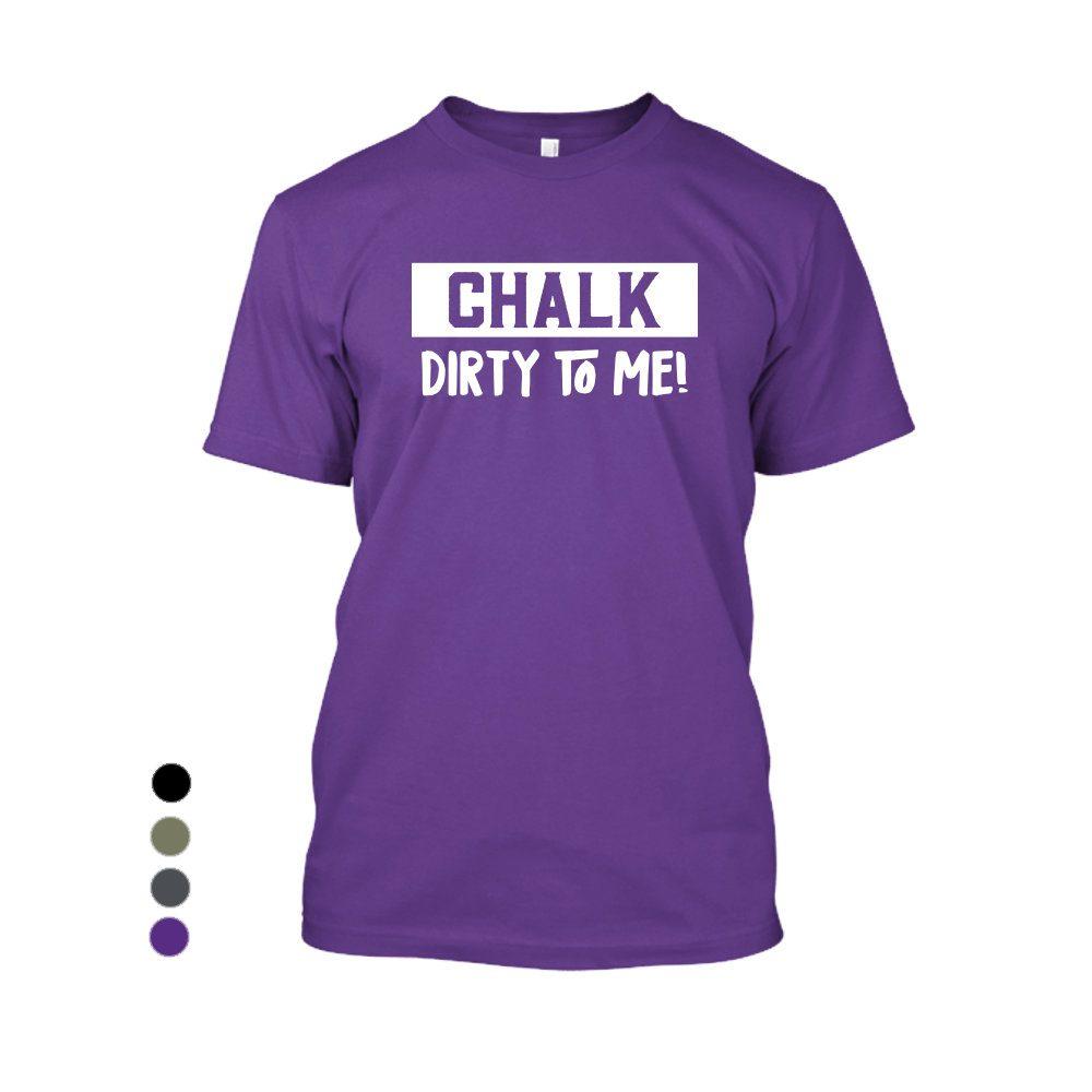 Produktbild chalk w purple front