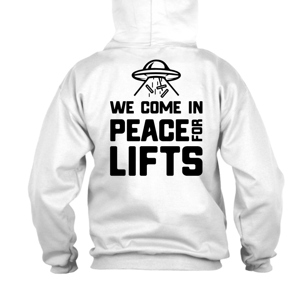 hoodie ufo white back