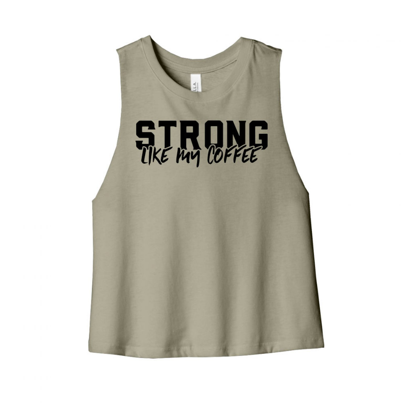 strongcoffe cropped military front