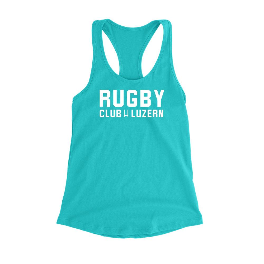 RugbyH Tanktop tahiti