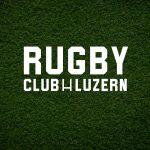 rugbyluzern-shop