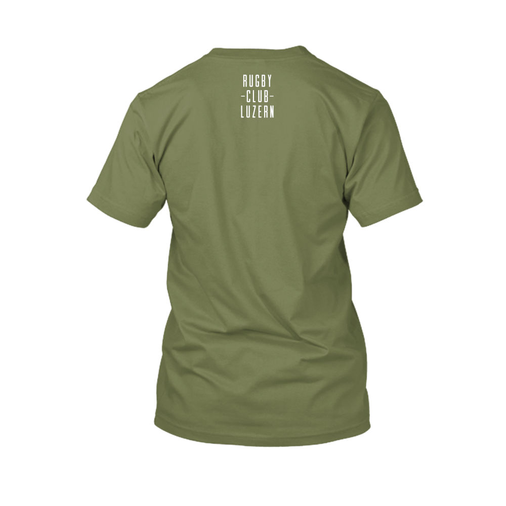 rcl herren shirt military back