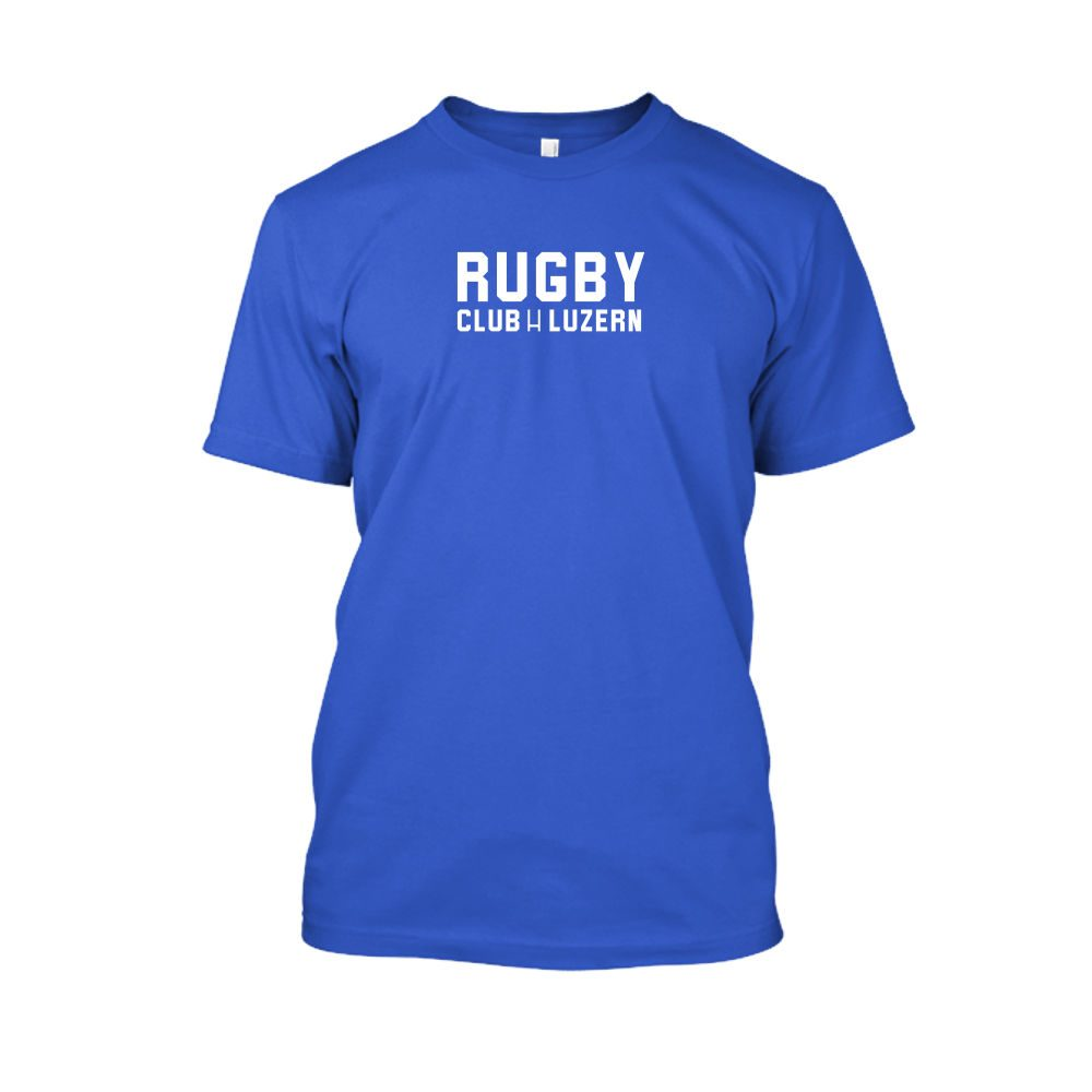 rugbyH shirts herren blue