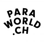 paraworld.ch