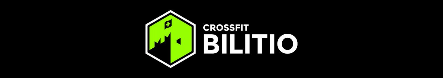 cropped-CrossFit Bilitio Banner
