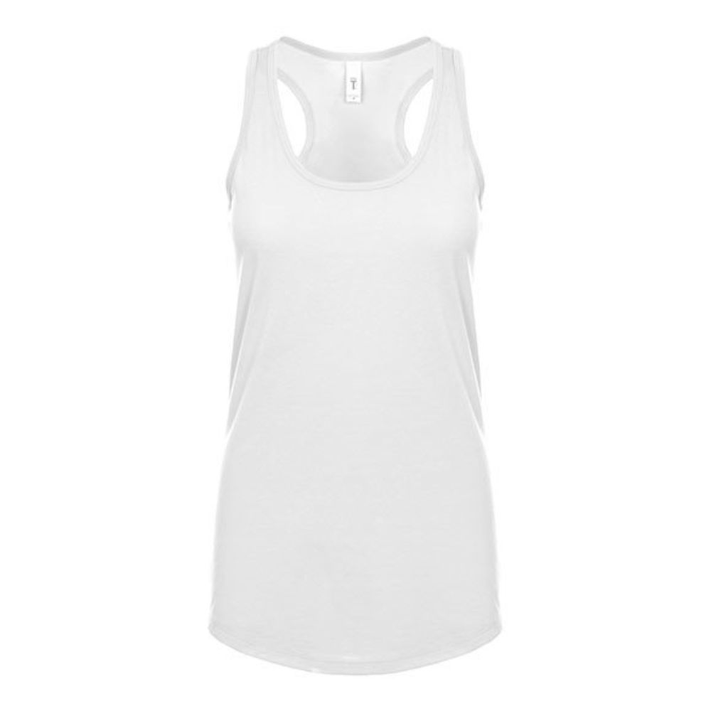 racerback white front-1
