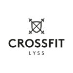 CrossFit Lyss