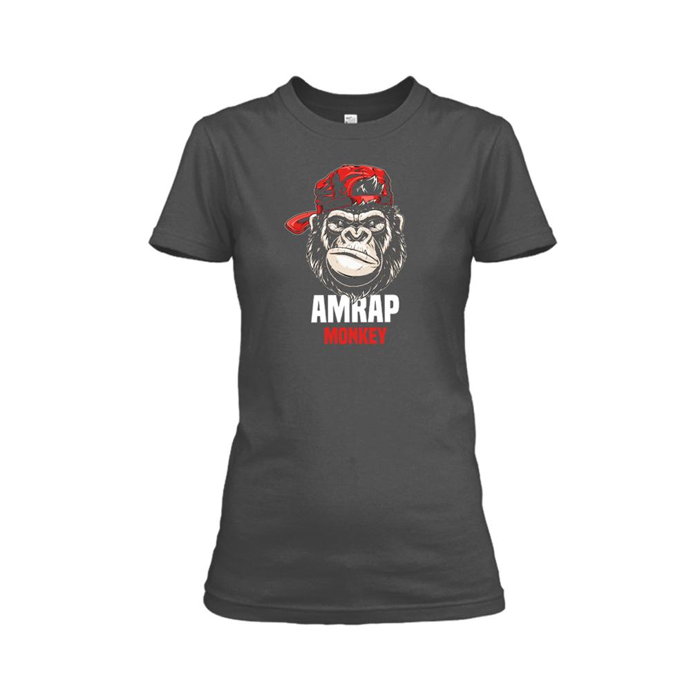 Damen_Amrap_monkey_produktbild