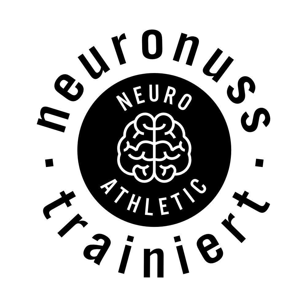 neuronuss.marktstand