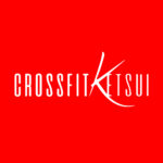 CrossFit Ketsui