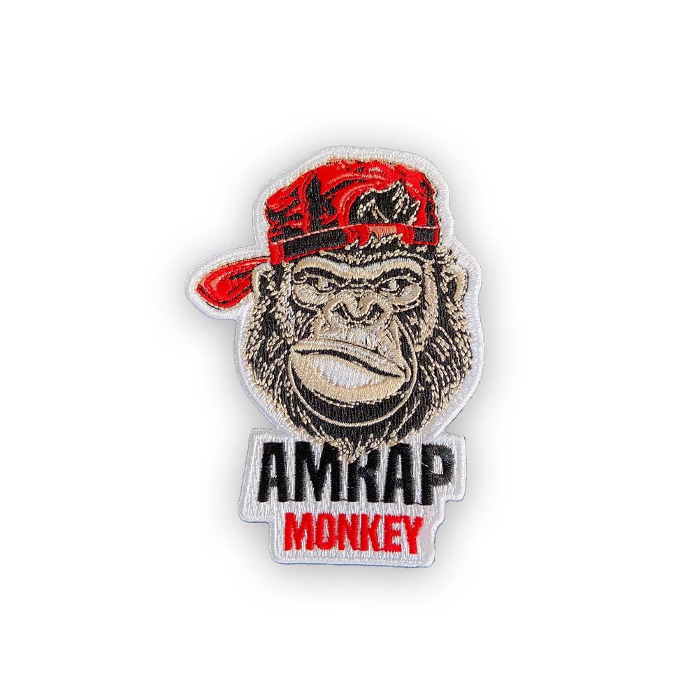 Amrap_Patch