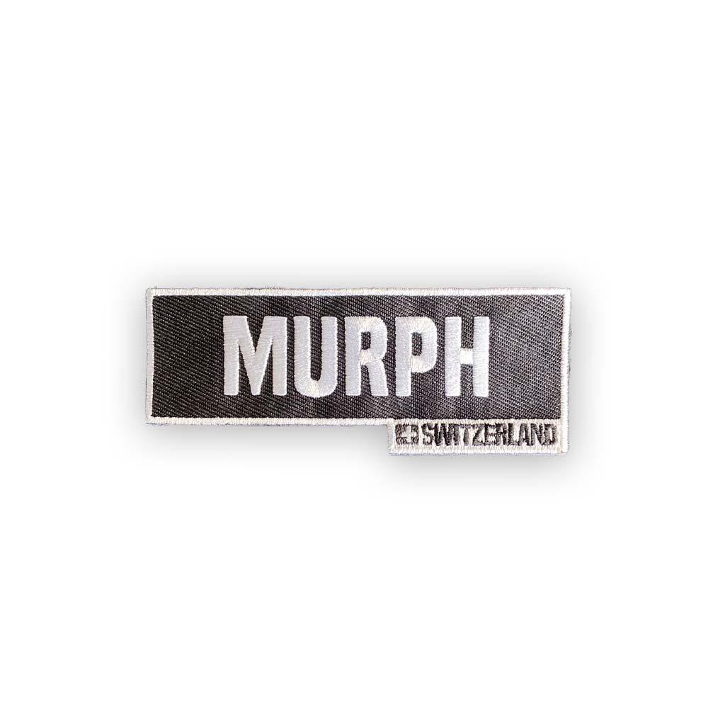 Murph_Patch