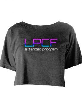 LPCF_Damen_color
