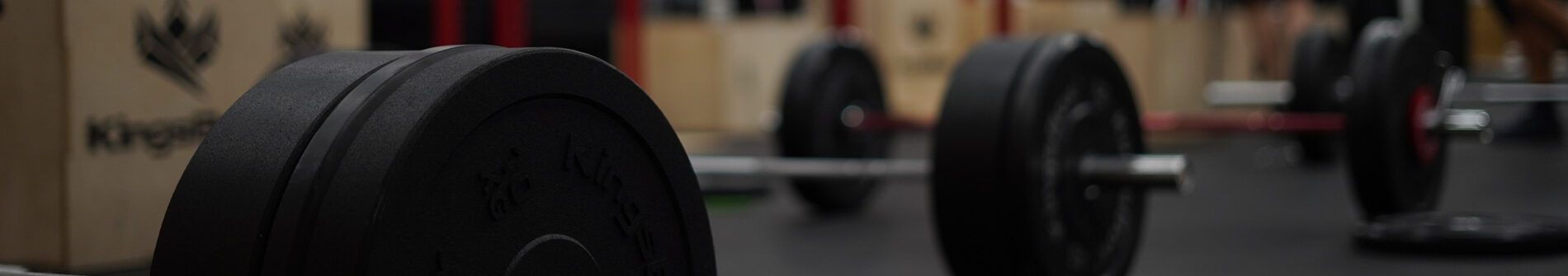 cropped-CrossFitKetsui_Store_Banner.jpg